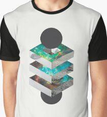 Nimbus Graphic T-Shirt