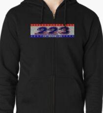 .223 Full Metal Jacket T-Shirt