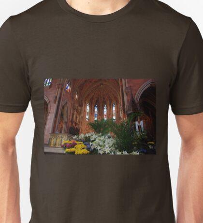 Easter Season > T-Shirt