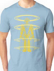 CYBEROPOLIS T-Shirt