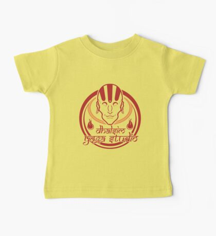 Find your Zen Kids Clothes