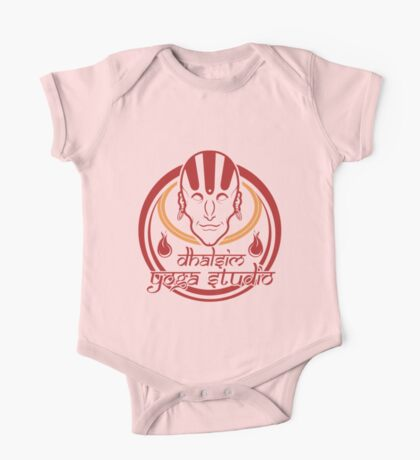 Find your Zen Kids Clothes