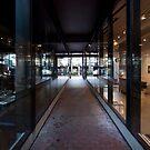 Gastown Shops by jadennyberg