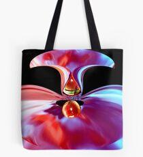 abstract 032 Tote Bag