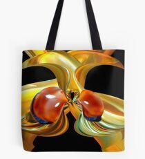 abstract 042 Tote Bag