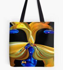 abstract 043 Tote Bag