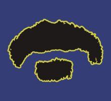 Zap-A-Mustache by DrewSomervell
