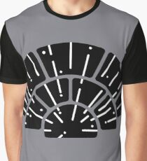 Punch It! Graphic T-Shirt