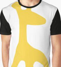 beesteke nekkio Graphic T-Shirt