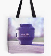 ::35mm:: Tote Bag