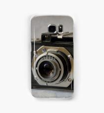 Argus Samsung Galaxy Case/Skin