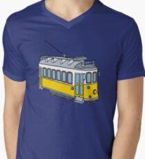 Hello from Lisbon T-Shirt