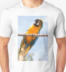 Blink Of Colour T-Shirt