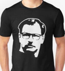Gary Ridgway T-Shirt
