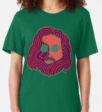 Jerry Face Slim Fit T-Shirt