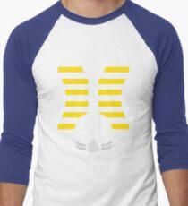Thousand Sons Men's Baseball ¾ T-Shirt