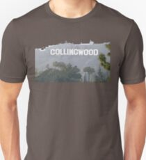 Collingwood T-Shirt