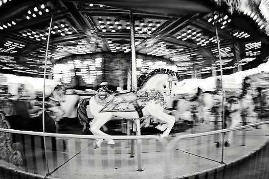round and round. by cmpotts