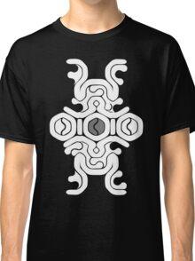 Shadow of the colossus sigil tshirt Classic T-Shirt