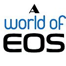 A World of EOS - 1 image only per 24hrs
