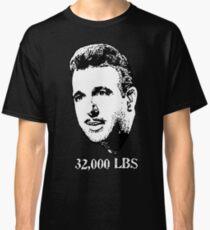 Ernie Classic T-Shirt