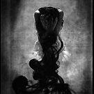Despair by ☼Laughing Bones☾