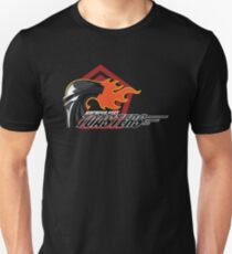 Caprica City Toasters T-Shirt