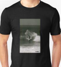 Snap by evoke T-Shirt
