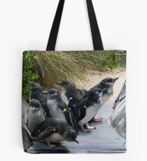 We are family Tote Bag