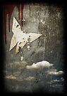 Death of a Butterfly by Sybille Sterk