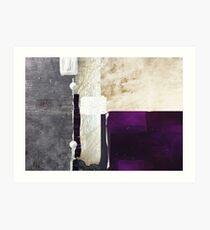 Compilation - nb 2 Art Print