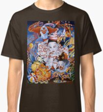 Be a Clown Classic T-Shirt
