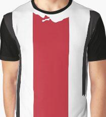 #GoBucks Graphic T-Shirt