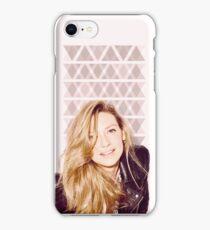 Anna Torv iPhone Case/Skin