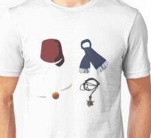 Fandom Unisex T-Shirt
