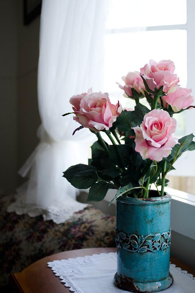 Sweet Romance by Carol Knudsen