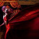 Madame Carnival by Aimee Stewart