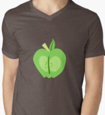 Big Macintosh Cutie Mark - My Little Pony Friendship is Magic T-Shirt