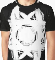 WICK - Light. It. Up. [Black] Graphic T-Shirt