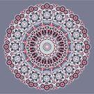 berrylicious by Megan Manske
