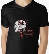 S&M Gaming Official Logo Tee  T-Shirt
