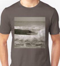 UnderHead by evoke Unisex T-Shirt