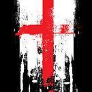 Battle England by ccorkin