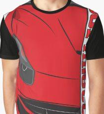 Berlinetta Graphic T-Shirt