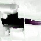 Hint of purple by Anivad - Davina Nicholas