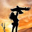 Wildness by Kagara