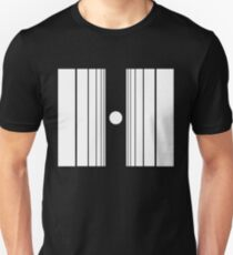 Doppler Unisex T-Shirt