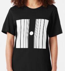 Doppler Slim Fit T-Shirt