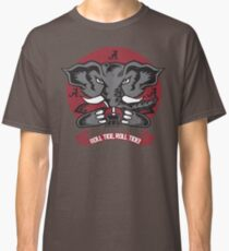 Roll Tide, Roll Tide! Classic T-Shirt