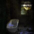 The Bath by Mary Ann Reilly